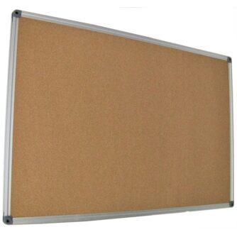 Corkboard - Multiple Sizes