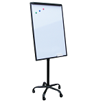 flipchart whiteboards