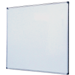Acrylic Whiteboards