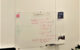 Prowite super clear non magnetic glass whiteboard
