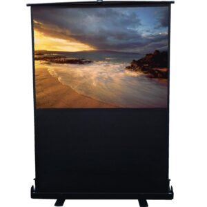 Floor SCREEN - Multiple Sizes