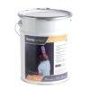 Smart Magnetic Plaster Tin 5 litre