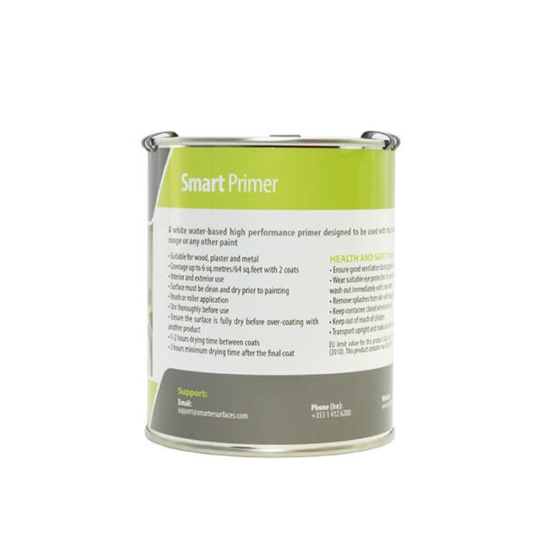 Paint primer dry erase paint primer whiteboard paint primer