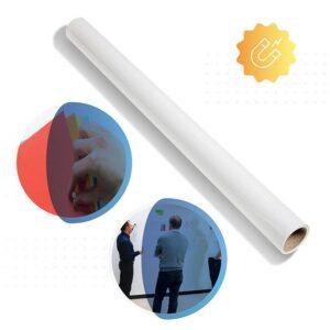 Smarter Surfaces smart magnetic wallpaper