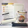 Smart-Magnetic-Paint-Full-Kit