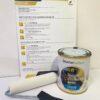 Smart-projector-paint-full-kit