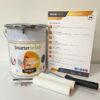 Smart-super-magnetic-paint-full-kit