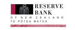 Reserve bank of New Zealand uses whiteboards