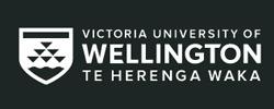 Victoria University of Wellington uses whiteboards