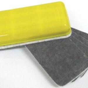 Whiteboard Eraser Refillable