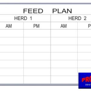 Feed-Plan-2-herd